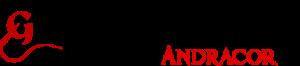 Gewandungen.de präsentiert von Andracor